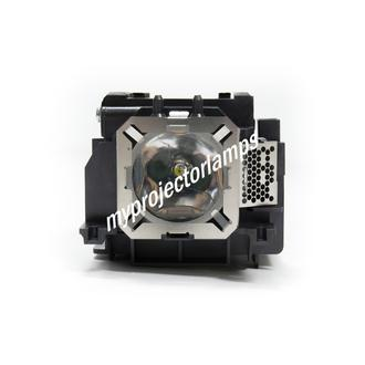 Panasonic PT-VW345N Projector Lamp with Module