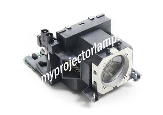 Panasonic PT-VX500 Projector Lamp with Module