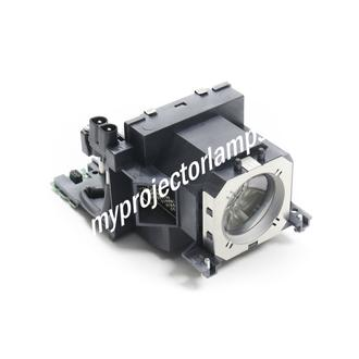 Panasonic PT-VX505NU Projector Lamp with Module