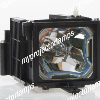 Philips LCA3116 Projector Lamp with Module