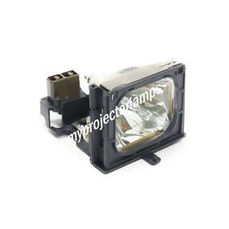 Philips LCA3111 Projektorilamput, moduulilla