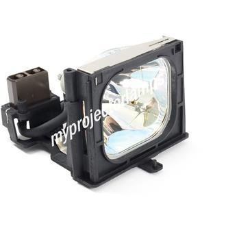 Philips LC4433/17 Projektorlampen mit Modul