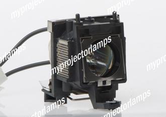 Philips LC4031/17 Projektorilamput, moduulilla