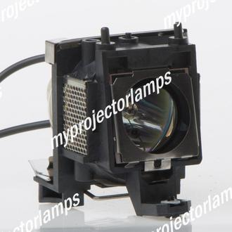 Philips LCA3107 Projektorilamput, moduulilla