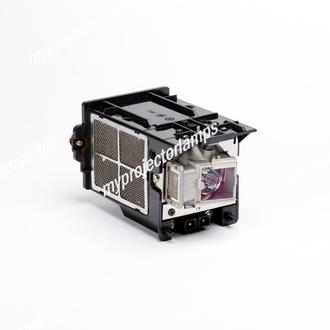 Planar 997-5268-00 Projector Lamp with Module