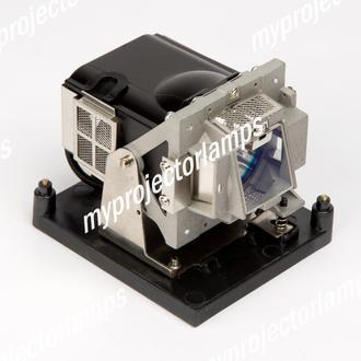 PolyVision PJ920 Projector Lamp with Module