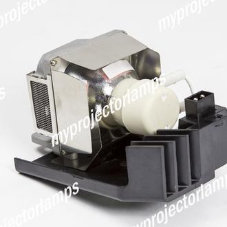Viewsonic VS11990 Projector Lamp with Module