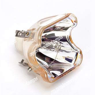 Promethean 610-340-8569 Bare Projector Lamp