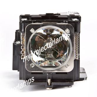 Sanyo PRM20 Projector Lamp with Module
