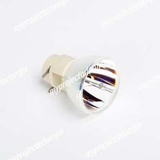 Mitsubishi LVP-XD510 Bare Projector Lamp