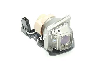 Ricoh PJ S2130 Projector Lamp with Module