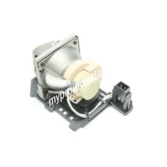 Ricoh PJ S2130 プロジェクターランプユニット
