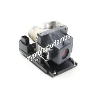 Ricoh PJ X4241N Projector Lamp with Module