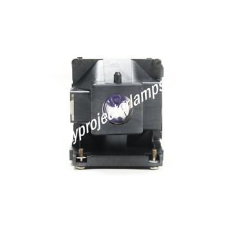 Ricoh 512822 Projector Lamp with Module