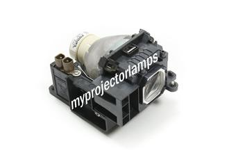 Ricoh 308929 Projector Lamp with Module