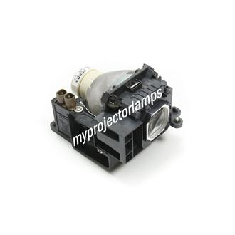 Ricoh LAMP-TYPE-6 Projector Lamp with Module