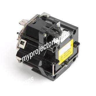 Runco RUPA-007000 Projector Lamp with Module