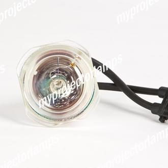 Vidikron 151-1028-00 Bare Projector Lamp