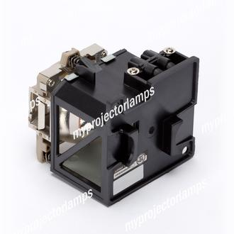 Runco RUPA-007175 Projector Lamp with Module