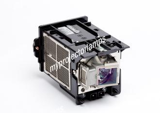 Runco RUNCO-LS7-LAMP Projector Lamp with Module