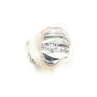 Runco RUPA-007000 Bare Projector Lamp