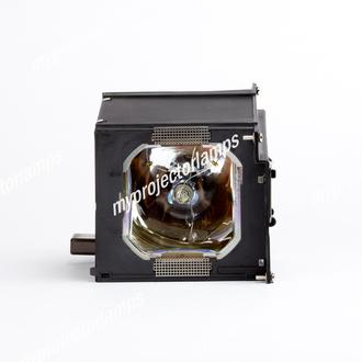 Runco VX-5000d Projector Lamp with Module