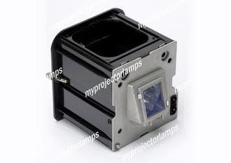 Vidikron Model 100 - Cinewide Projektorlampen mit Modul