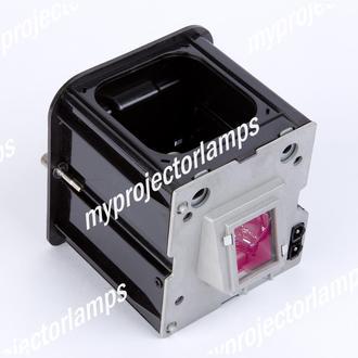 Runco 151-1042-00 Projector Lamp with Module