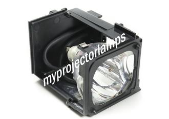 Samsung BP96-01795A RPTV Projector Lamp with Module