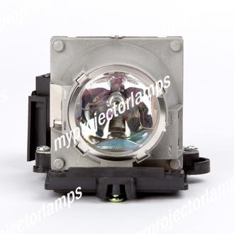 Samsung SP-M250WS Projector Lamp with Module