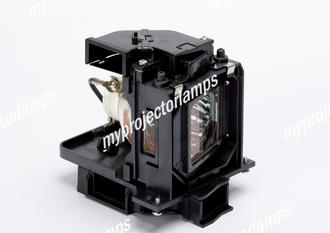 Sanyo PDG-DXL2000E Projector Lamp with Module