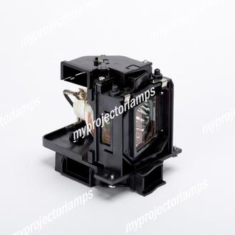 Sanyo 610-351-3744 Projector Lamp with Module