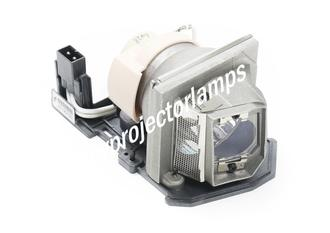 Sanyo PDG-DSU3000C Projector Lamp with Module