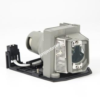 Sanyo 610-346-4633 Projector Lamp with Module