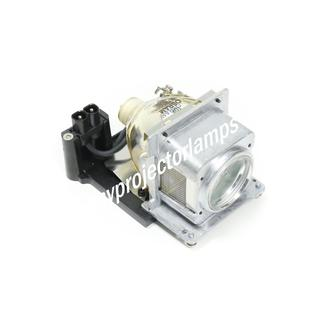 Sanyo 610-336-0362 Projector Lamp with Module