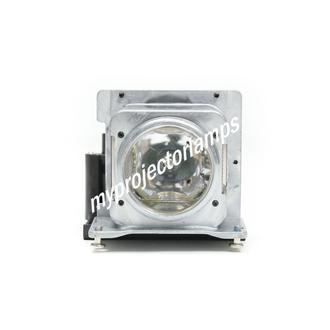 Sanyo PLC-WX410E Projector Lamp with Module