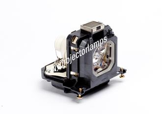 Sanyo PLC-XWU30 Projector Lamp with Module