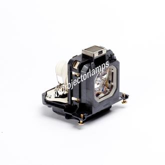 Sanyo PLV-Z700 Projector Lamp with Module