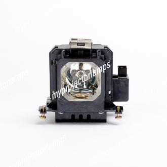 Sanyo PLV-Z3000 Projector Lamp with Module