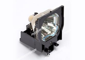 Sanyo PLV-HD150 Projector Lamp with Module