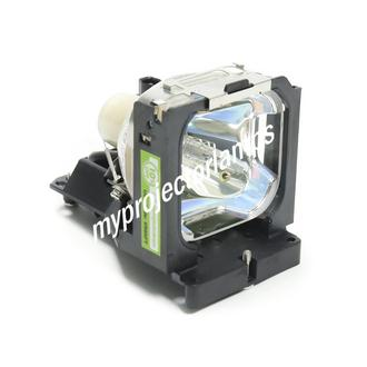Sanyo PLV-Z1X Projector Lamp with Module