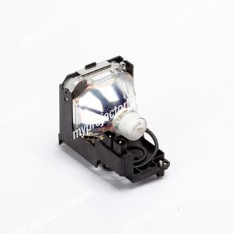 Sanyo PLV-Z2 Projector Lamp with Module