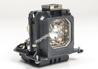 Sanyo PLV-Z4000 Projector Lamp with Module