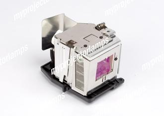 Sharp PG-D2870W Projector Lamp with Module