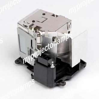 Sharp XG-3020XA Projector Lamp with Module