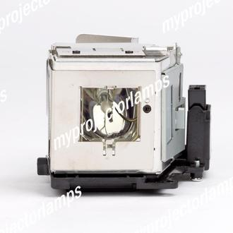 Sharp PG-D2710X Projector Lamp with Module