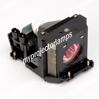 Sharp XV-Z90 Projector Lamp with Module
