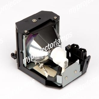 Sharp XV-Z90E Projector Lamp with Module