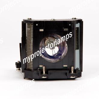 Sharp XV-Z91U Projector Lamp with Module