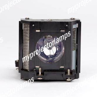 Sharp XV-Z200 Projector Lamp with Module